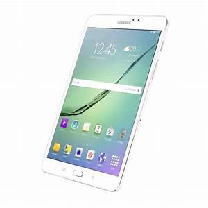 Update Firmware Samsung Galaxy Tab S2 8 0  Wi
