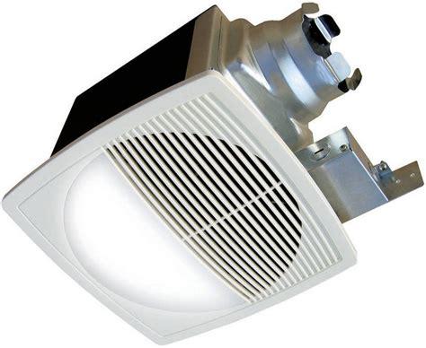 aerofan superior bathroom fan