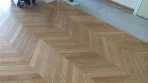 calepinage du point de hongrie With parquet bemart