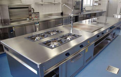magasin materiel de cuisine nouveau magasin de vente équipement pour cuisine pro