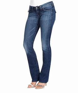 Found! The Best Jeans to Flatter a Pear Shaped Body ...