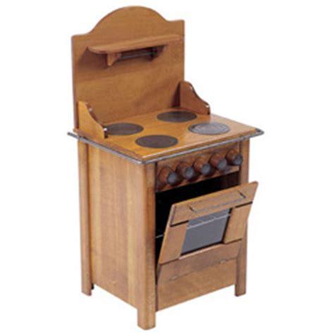 cuisine moulin roty le grenier aux jouets spécialiste des jouets en bois
