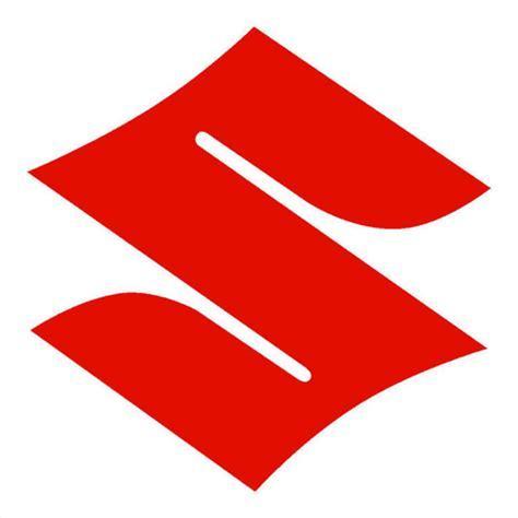 Suzuki Logo by Suzuki Logo Brand Identity Bike Logo Motorcycle Logo