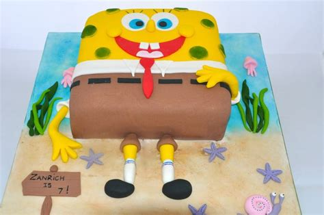 images  cakes  kids  pinterest