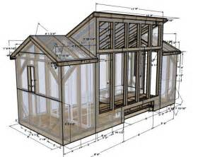 house design free 20 free diy tiny house plans to help you live the small