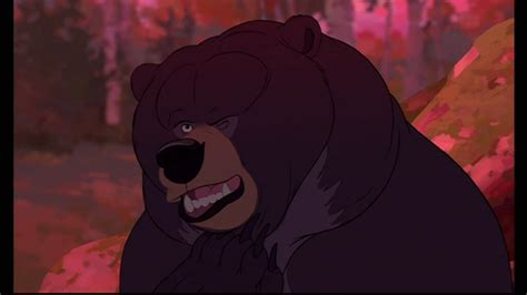 favourite brother bear character brother bear fanpop