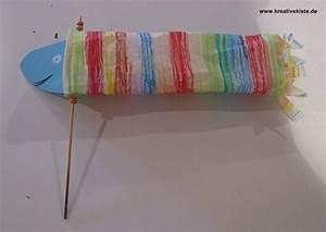 Windspiele Aus Holz : windspiel ~ Buech-reservation.com Haus und Dekorationen