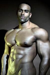 Beautiful Man 31 by Stonepiler on DeviantArt