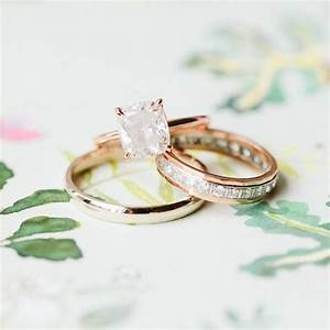 6 important questions to ask before you go engagement ring With how to get a wedding ring