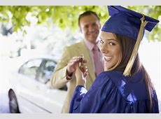New Car Financing Programs for College Graduates Auto