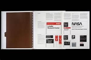 1975 Nasa Graphics Standards Manual