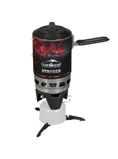c chef pellet smoker parts c chef mountain series stryker 100 isobutane stove