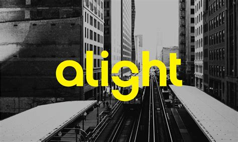 Prophet Helps Launch Alight Solutions as Standalone ...
