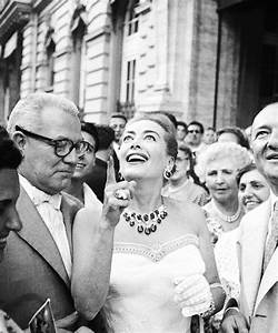 1065 besten Joan Crawford Bilder auf Pinterest | Joan ...