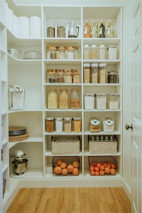 laundry room  walk  pantry reveal  honor  design