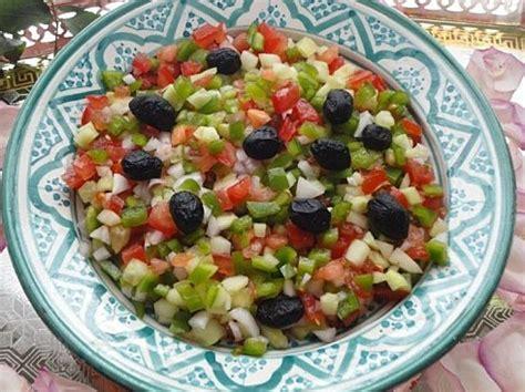 cuisine traditionnelle marocaine restaurant marocain à essaouira la cuisine du riad samsli