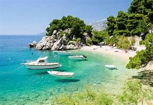 Urlaub Mit Hund Am Meer Italien : urlaub mit dem hund in kroatien g nstig bei buchen ~ Kayakingforconservation.com Haus und Dekorationen