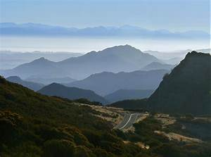 Santa Monica Mountains - Los Angeles Magazine