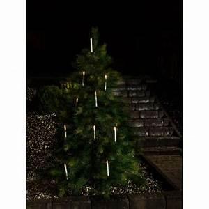 Led Kerzen Für Aussen Mit Fernbedienung : led kerzen fernbedienung g nstig kaufen bei yatego ~ Orissabook.com Haus und Dekorationen