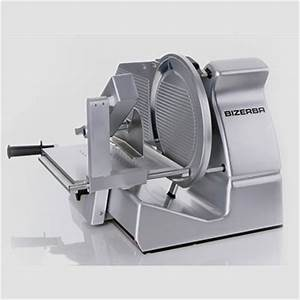Bizerba Vs 12 : bizerba vs12 fp manual vertical slicer elite food machinery services ~ Frokenaadalensverden.com Haus und Dekorationen