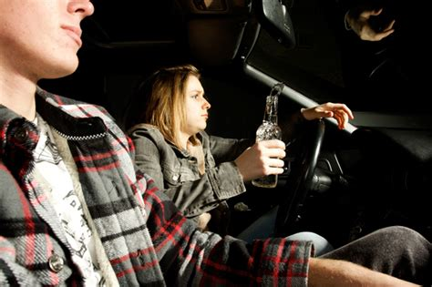 risky behavior leads  emergency rooms nida  teens