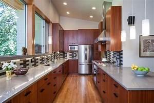 simple kitchen designs modern 913