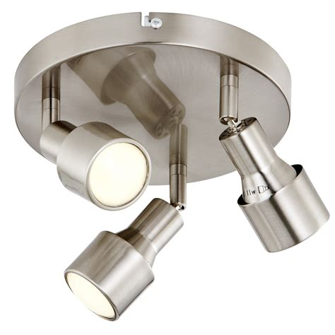 Osram T5 Lamps by Led Bulbs Lamps2udirect