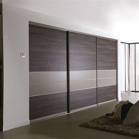 wooden almirah designs  bedroom wall double color