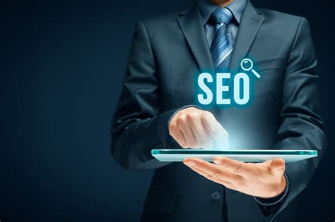 Professional Seo by The Professional Seo Habits You Should Adopt Now Web