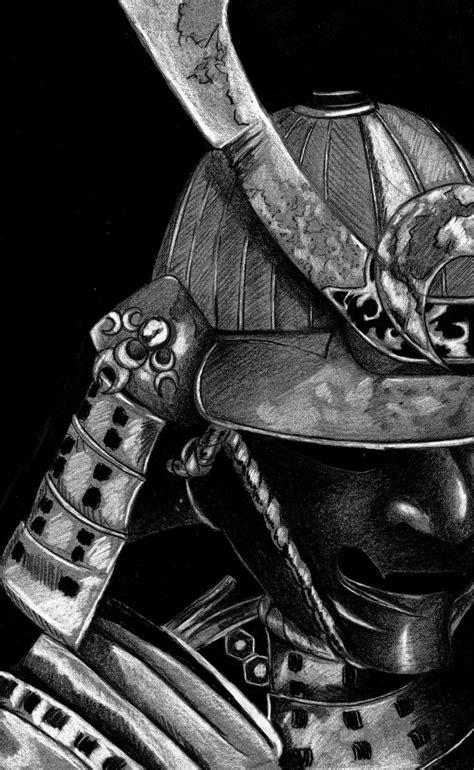 Samurai Armor By ~sgirdley On Deviantart Samurai Armor