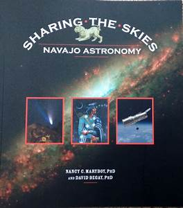 Astronomy Textbook Online - Pics about space