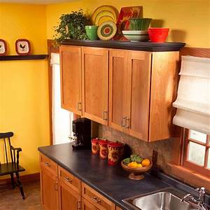 30, Cheap, Kitchen, Cabinet, Add