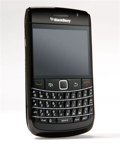 this is why no one should buy a blackberry smartphone again tech style express