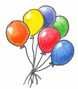 luftballons – Patenschaft und Soziale Innovation in Uganda