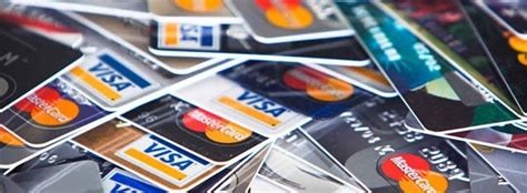 We did not find results for: Can a person from another country apply for a credit or debit card in a foreign country or ...