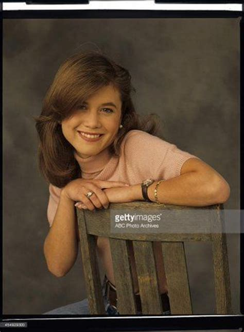 growing pains tv show tracey gold anorexia google search