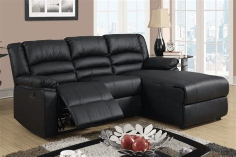 small sectional loveseat 6 types of small sectional sofas for small spaces