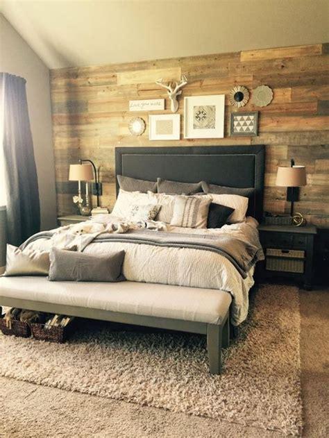 Best 25+ Warm Cozy Bedroom Ideas On Pinterest Popular