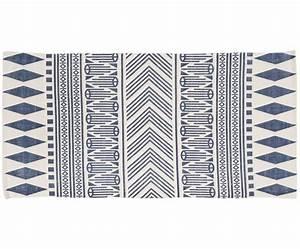 Outdoor Teppiche Ikea : vintage teppiche ikea kelim teppich ikea kelim teppich ikea silkeborg rug outdoor teppich ikea ~ Eleganceandgraceweddings.com Haus und Dekorationen