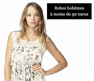 robe boheme chic pas cher all pictures top With robe chic et boheme