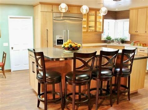 kitchen island with seating for small kitchen a guide for small kitchen island with seating