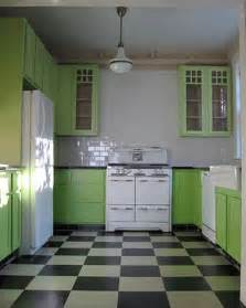 green and white kitchen ideas green apple kitchen decor and color inspiration