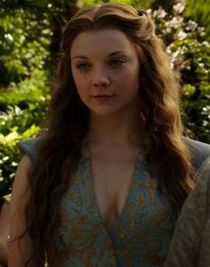 Margaery Tyrell images Margaery Tyrell wallpaper and ...