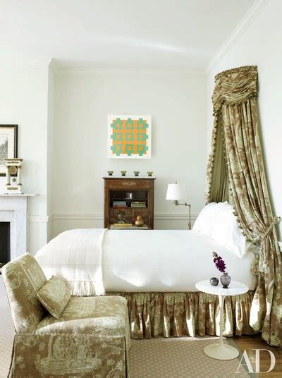 Bedroom Paint Ideas Photos by Master Bedroom Paint Ideas And Inspiration Architectural