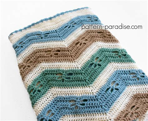 Dragonfly Chevron Baby Blanket How To Hang A Blanket On Wall Crochet Pattern Border British Pigs In Blankets Yorkshire Pudding Easiest Way Make Weighted Collage Walgreens Oklahoma State Flower Indian Baby Easy Fluffy Meringue