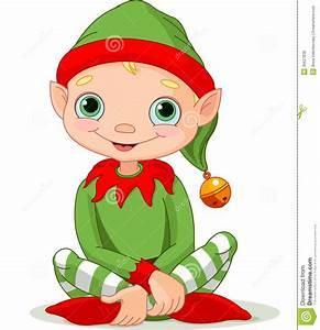 Christmas elf | Christmas Elf | Christmas Elf | Pinterest ...