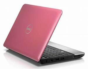 Amazon.com: Dell Inspiron iM10V-2734PPK Mini 10v 10.1-Inch ...