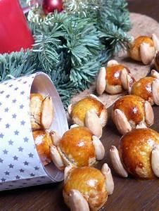 Bring Was Mit : kekse genuss ohne gluten ~ Eleganceandgraceweddings.com Haus und Dekorationen