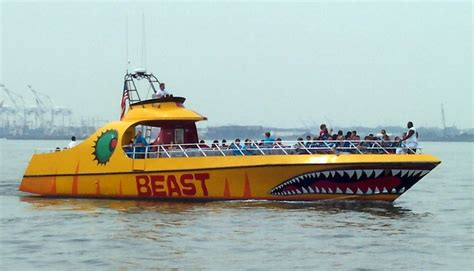 Lowe Boats President by 16 Best Hotels Images On Cities Iowa And