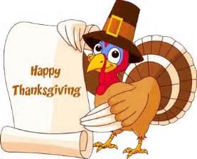 thanksgiving turkey thanksgiving clip cliparting